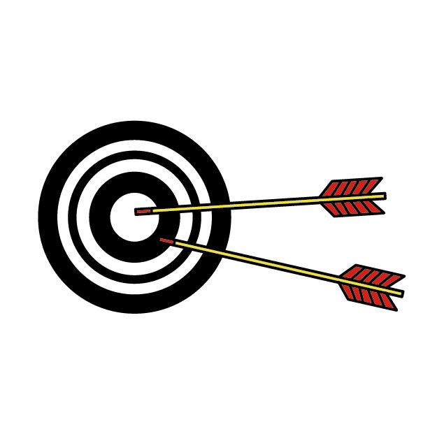 弓道が驚くほど上達する練習教材